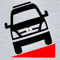 RevelLevel icon