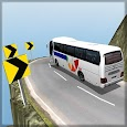 Hill Climb Bus Racing apk