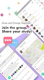 Todait – Smart study planner 1