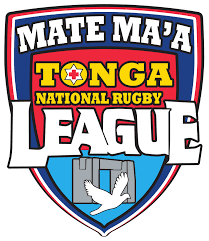 Image result for mate ma'a tonga logo