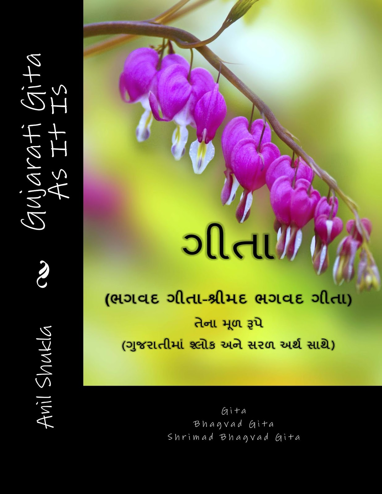 Gujarati_Gita_As_It__Cover_for_Kindle.jpg