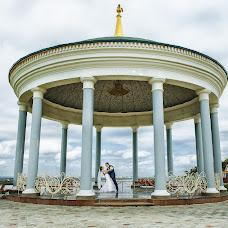 Wedding photographer Evgeniy Avdeenko (akvil69). Photo of 20.08.2017