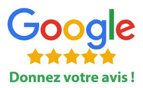 France Moto Voyages Avis google
