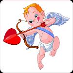 Valentine Gold Miner icon