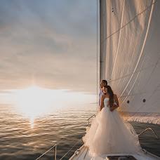 Jurufoto perkahwinan Aleksandr Likhachev (llfoto). Foto pada 27.07.2019