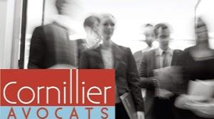 Cornillier avocats