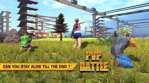 Sniper Royale 2.4 screenshots 5