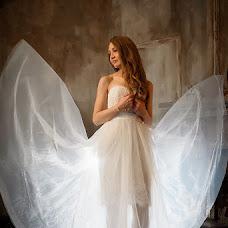 Wedding photographer Sergey Gavaros (sergeygavaros). Photo of 08.04.2018
