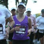 melissa at fitnessnycblog