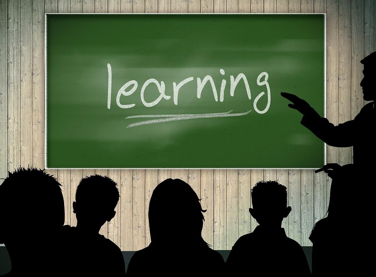 顧客 を 教育する といっても 洗脳する ことではありません。