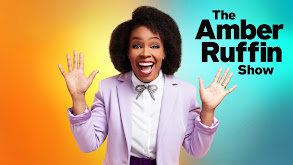 The Amber Ruffin Show thumbnail