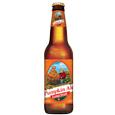 Logo of Long Trail Pumpkin Ale