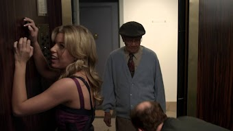 Season 2, Episode 8, Louie et la pureté
