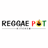 Reggae Pot Kitchen