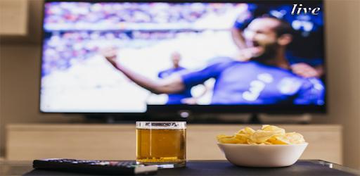 بث مباشر لجميع المباريات HD+ captures d'écran