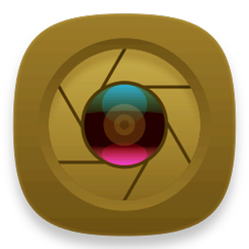 RTMP Camera 媒體與影片 App LOGO-硬是要APP