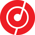 Wynk Tube - Music Videos, Songs and MP3 Icon