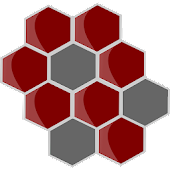 Empire Hex