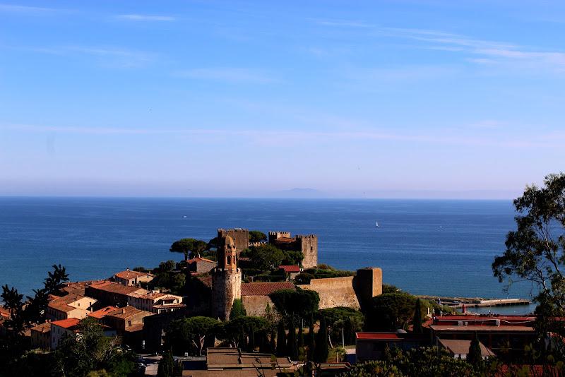 LANDSCAPE di Ginevra Fatarella
