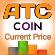 ATC Price in INDIAN RUPEE AND USD