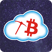 Bitcoin Cloud Mining!