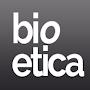 Bioetica icon