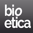 Bioetica APK