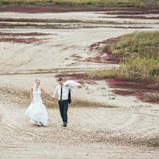 Wedding photographer Vyacheslav Levin (SlavaOkey). Photo of 24.02.2015