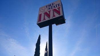 Tri-State Inn