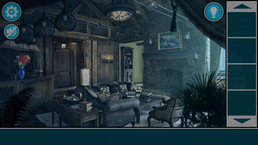 Escape The Ghost Town 4 1.1.1 screenshots 6