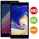 Samsung S11 Wallpapers - 4k & Full HD Wallpapers Android apk