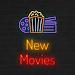 Movs4u icon