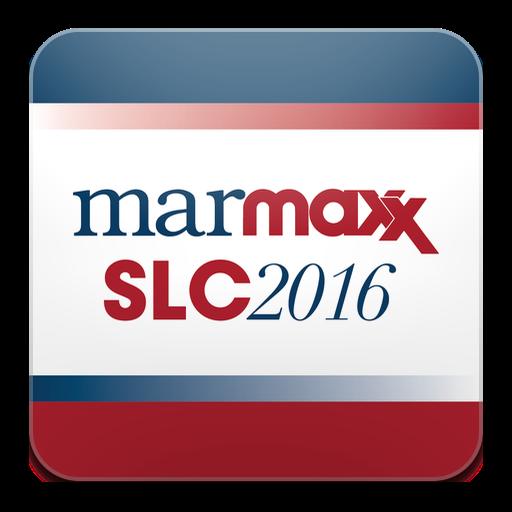 Marmaxx 2016 SLC