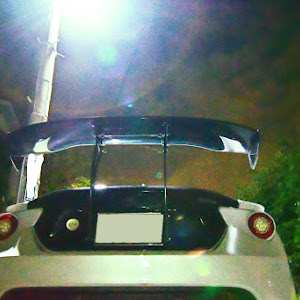86 ZN6 GTのカスタム事例画像 ゴン太くん〔ハチレンジャー R〕さんの2018年10月19日07:16の投稿