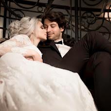 Wedding photographer Ivan Karunov (karunov). Photo of 21.01.2017