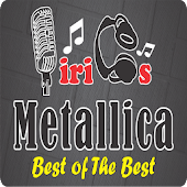 Metallica: Best of The Best