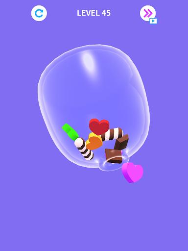 Food Games 3D apkdebit screenshots 14