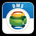 OnexDMS icon