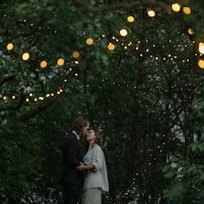 Wedding photographer Michal Jasiocha (pokadrowani). Photo of 02.01.2018