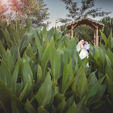 Wedding photographer Aslı Toy (fotografsandigi). Photo of 07.10.2016