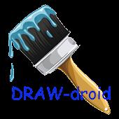 DRAW-droid