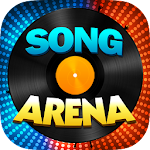 Song Arena