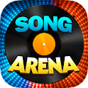 Song Arena icon