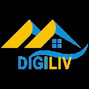 DigiLiv VMS - Visitor Management System