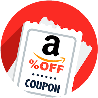 Coupons For Amazon