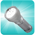 FlashLight Mobile Simple icon