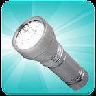 FlashLight Mobile Simple icon