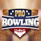 Download Pro Bowling 3D For PC Windows and Mac