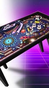 Space Pinball Baixar Última Versão – {Atualizado Em 2021} 4