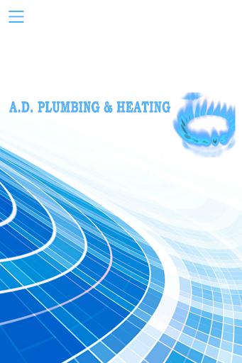 AD Plumbing and Heating